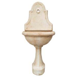 Fantana de Perete sau Cismea de Gradina din Ciment cod009
